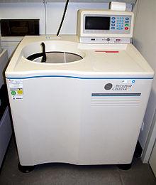 Image result for ultracentrifuge machine